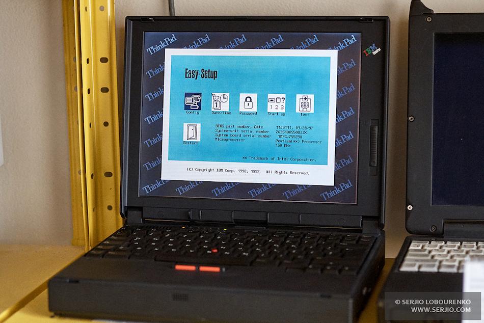 computer-museum-chisinau-serjio-lobourenco00015