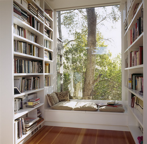 cozy-reading-nook-01