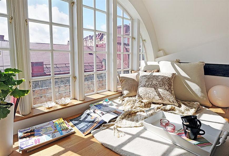 cozy-reading-nook-05