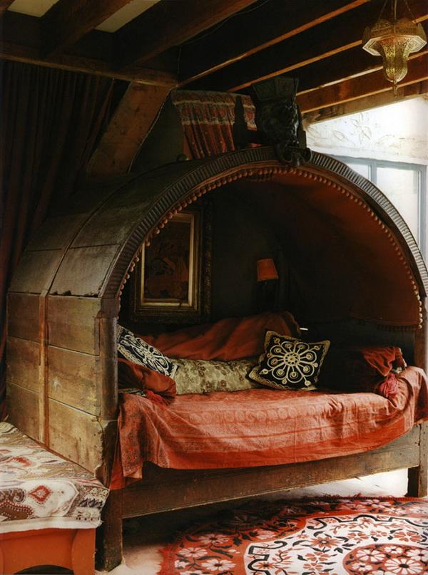 cozy-reading-nook-09