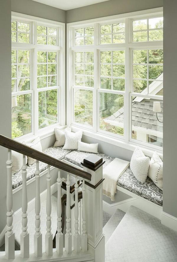 cozy-reading-nook-10