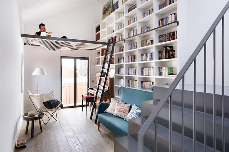cozy-reading-nook-14