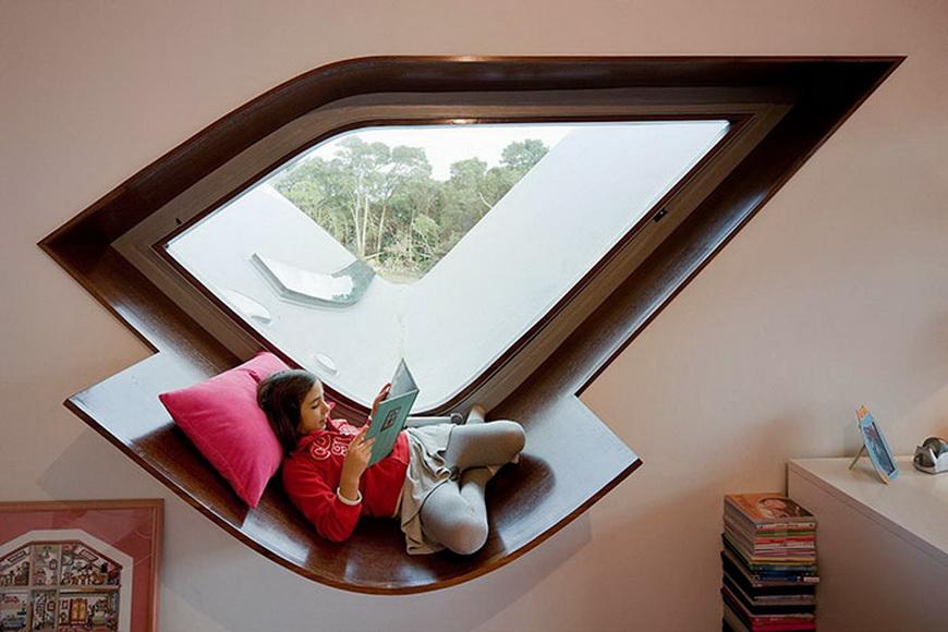 cozy-reading-nook-15