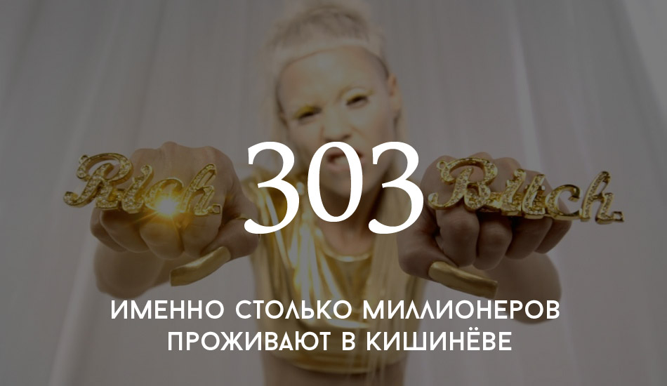 cyfra_dnya_millionery