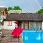 #descoperamoldova: Молдова глазами румынских инстаграмеров