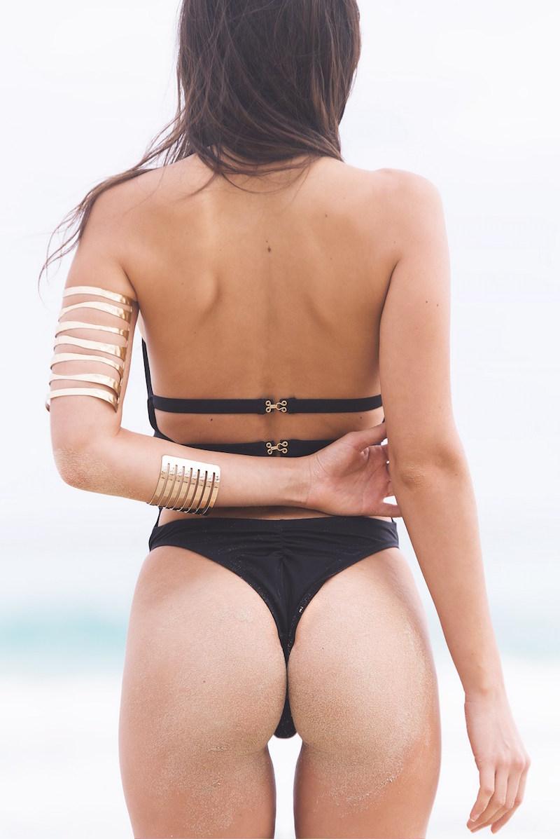 doina-ciobanu-agent-provocateur-lingerie-swimwear-10