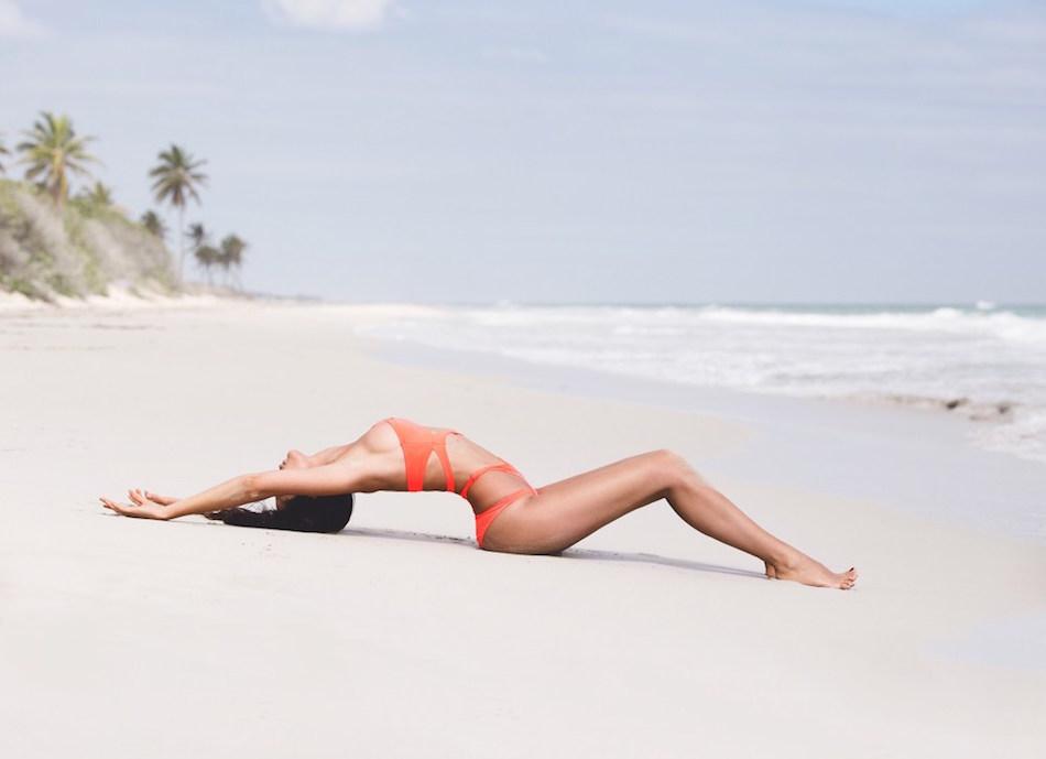 doina-ciobanu-agent-provocateur-lingerie-swimwear-13