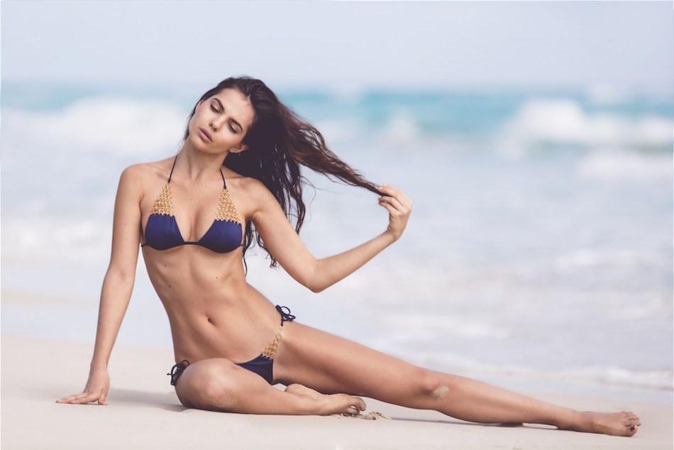 doina-ciobanu-agent-provocateur-lingerie-swimwear-5