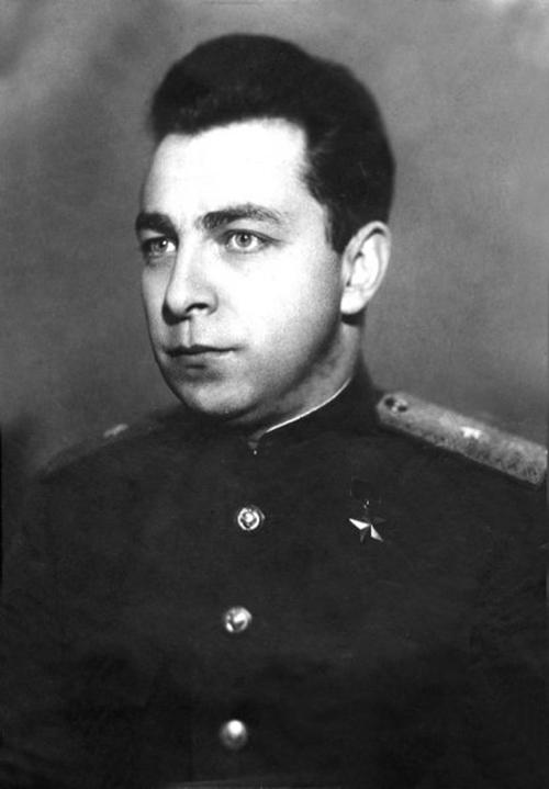 fedorov_1