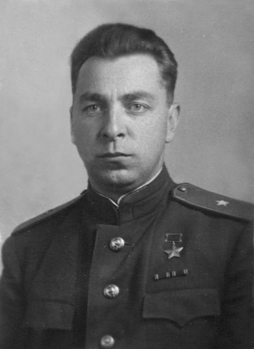 fedorov_15