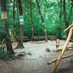 Baze de odihnă în sânul naturii: 11 locuri unde să mergi la picnic înafara Chișinăului
