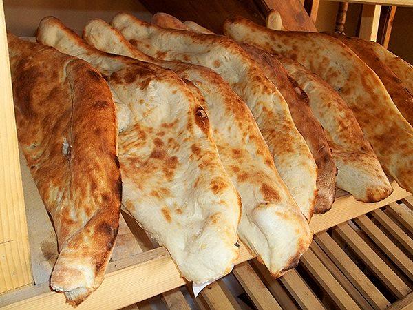 gruzinskii hleb