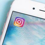 Пользователи ругают новый дизайн Instagram