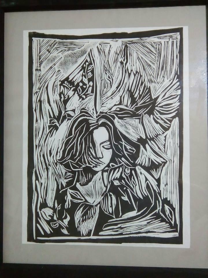 lena chirila local artist (12)