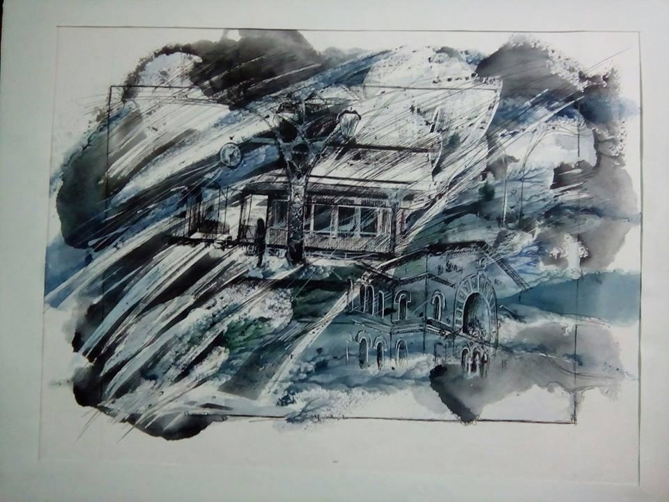 lena chirila local artist (15)