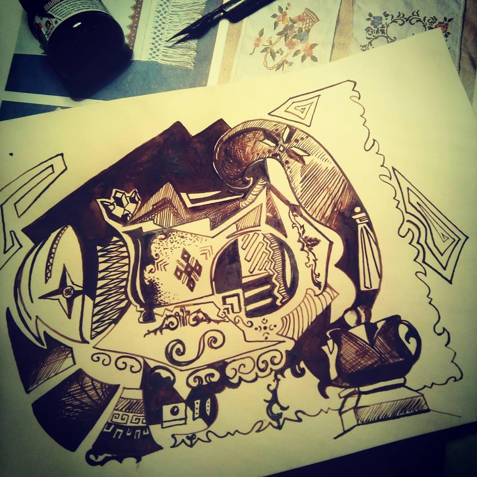 lena chirila local artist (16)
