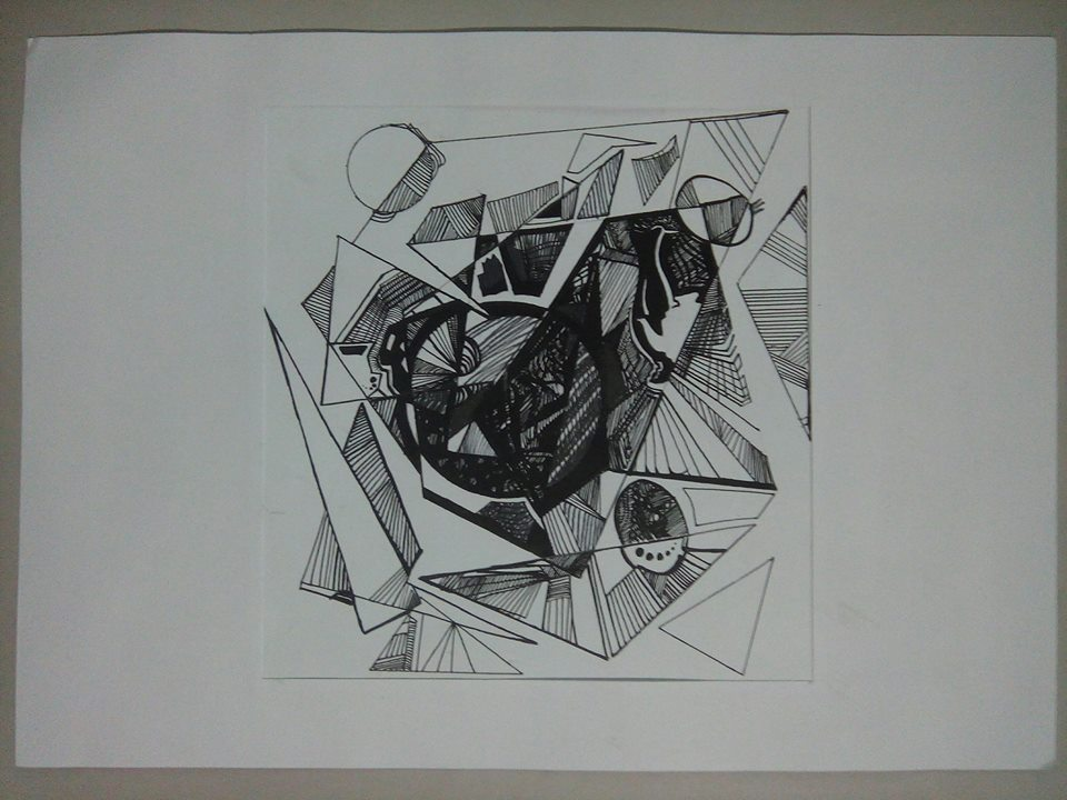 lena chirila local artist (17)