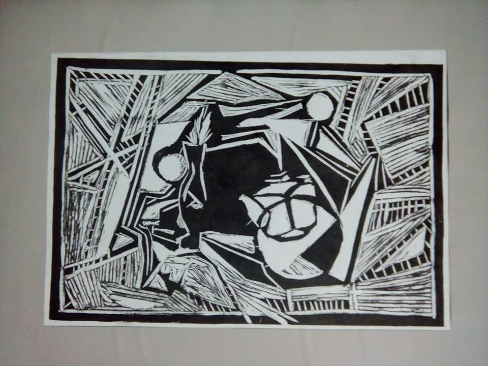 lena chirila local artist (21)
