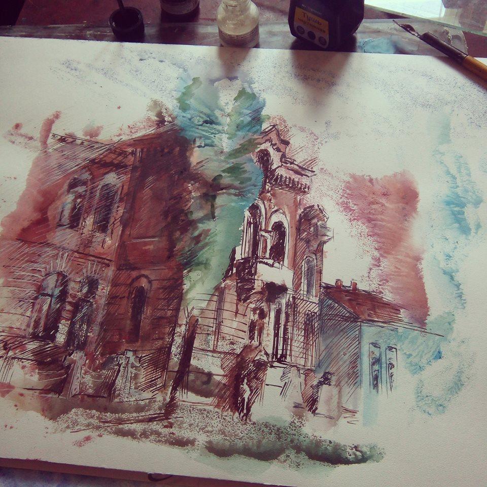 lena chirila local artist (24)