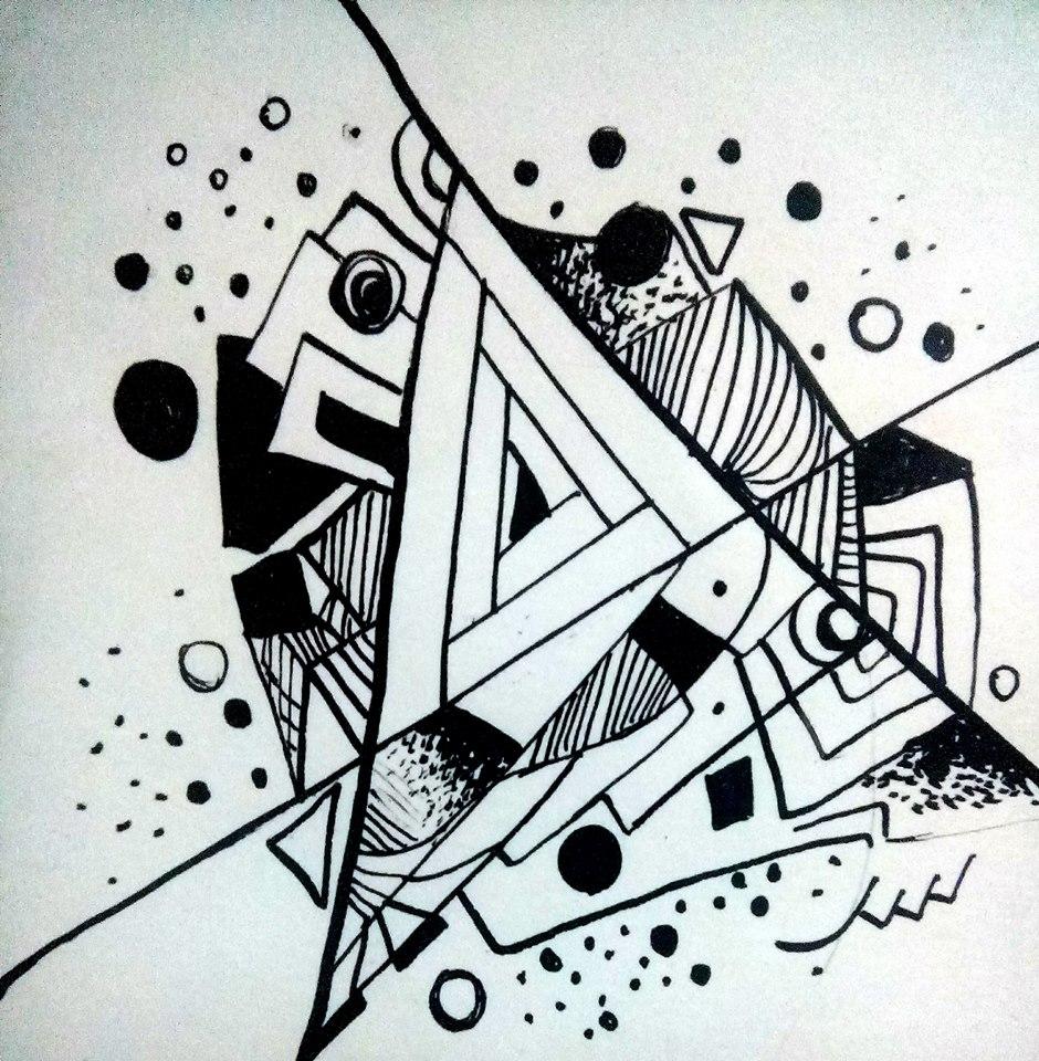 lena chirila local artist (9)
