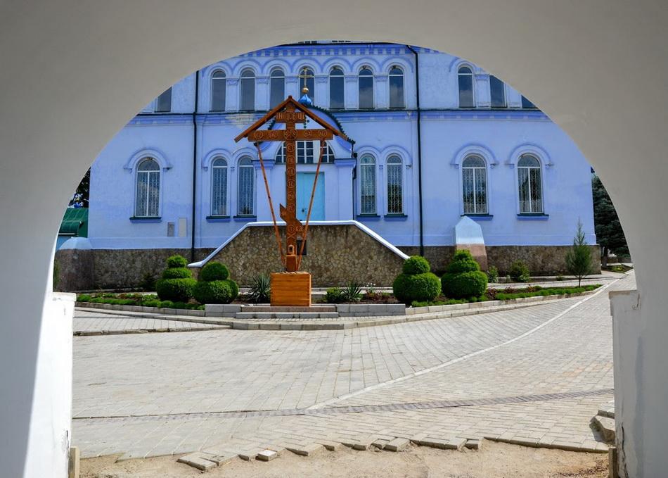 manastirea-Japca-11