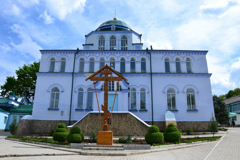 manastirea-Japca-12