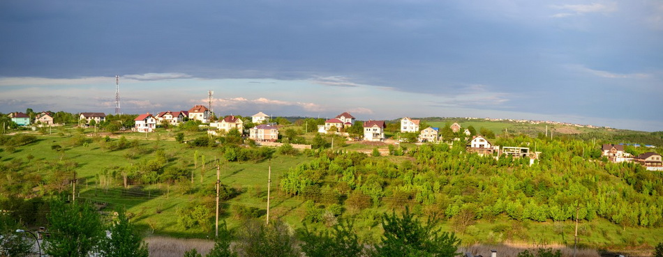 manastirea-Japca-16