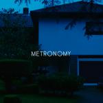 Новое видео: Metronomy — Old Skool