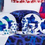 IKEA впервые выпустила коллекцию, разработанную совместно с фэшн-дизайнером