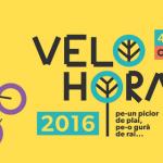 VeloHora 2016 пройдёт 4 и 5 июня