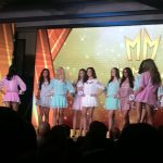 «Мисс Молдова 2016» стала Даниела Марин из Леова