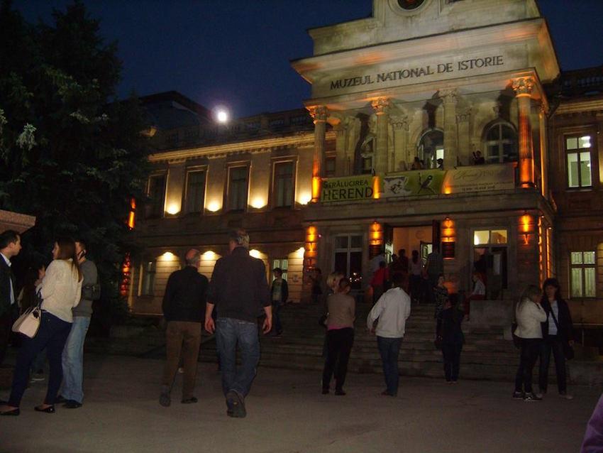noaptea-muzeelor00007