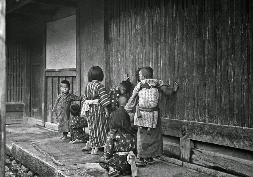 old-photos-japan-1908-arnold-genthe-5