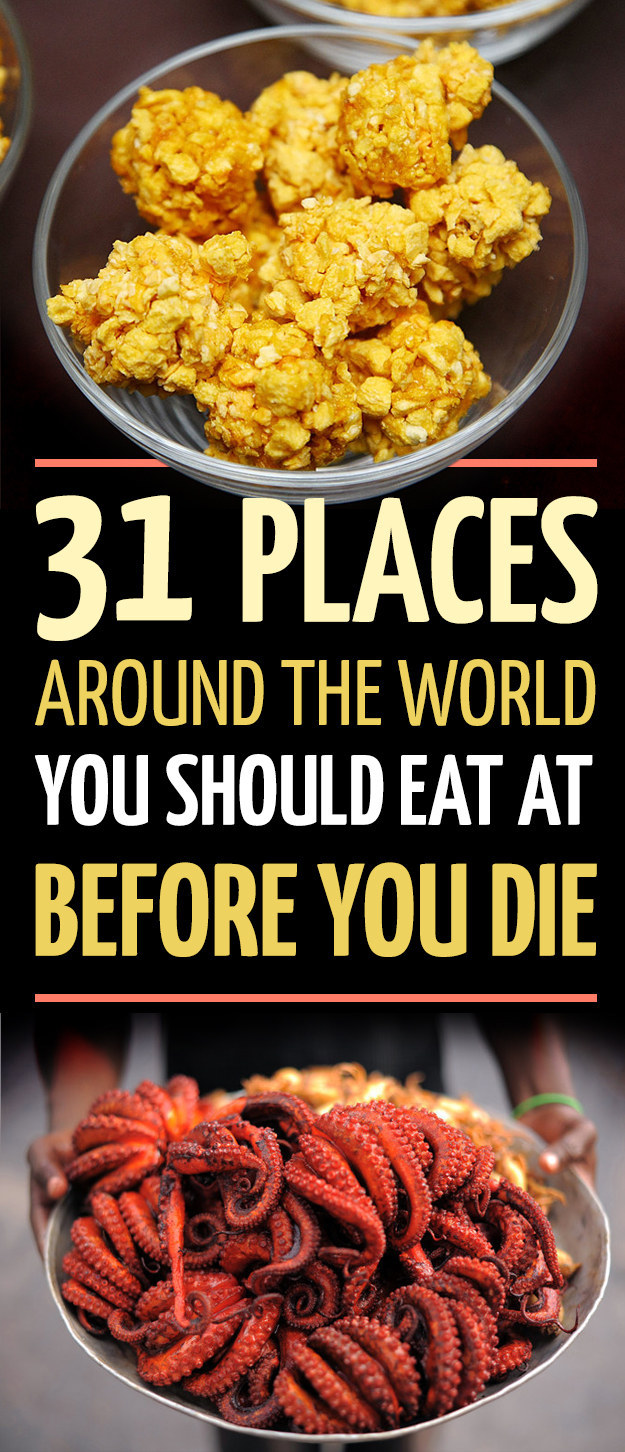 places