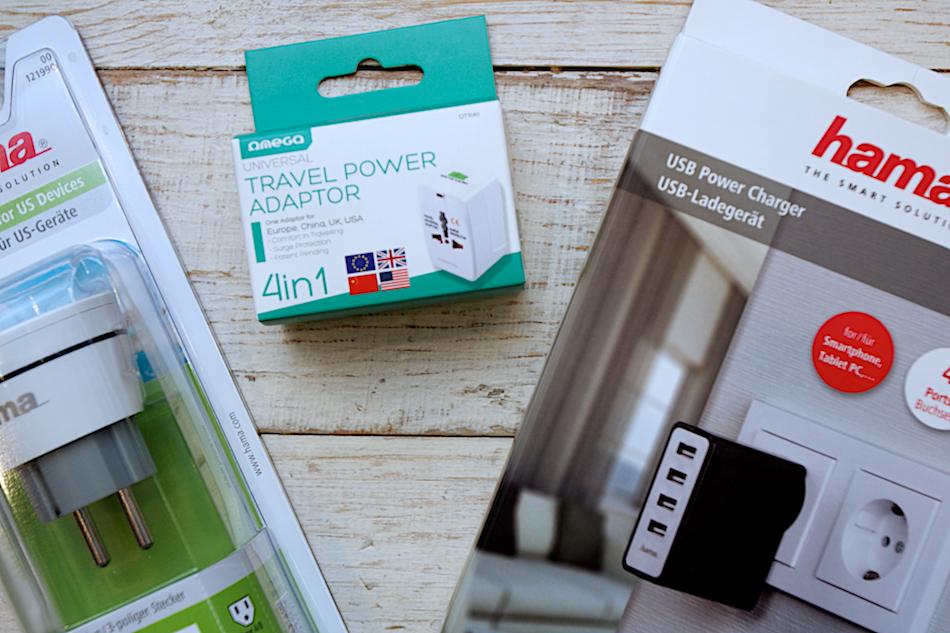 smart-store-summer-gadgets 1