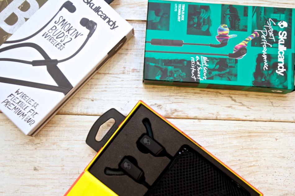smart-store-summer-gadgets 15
