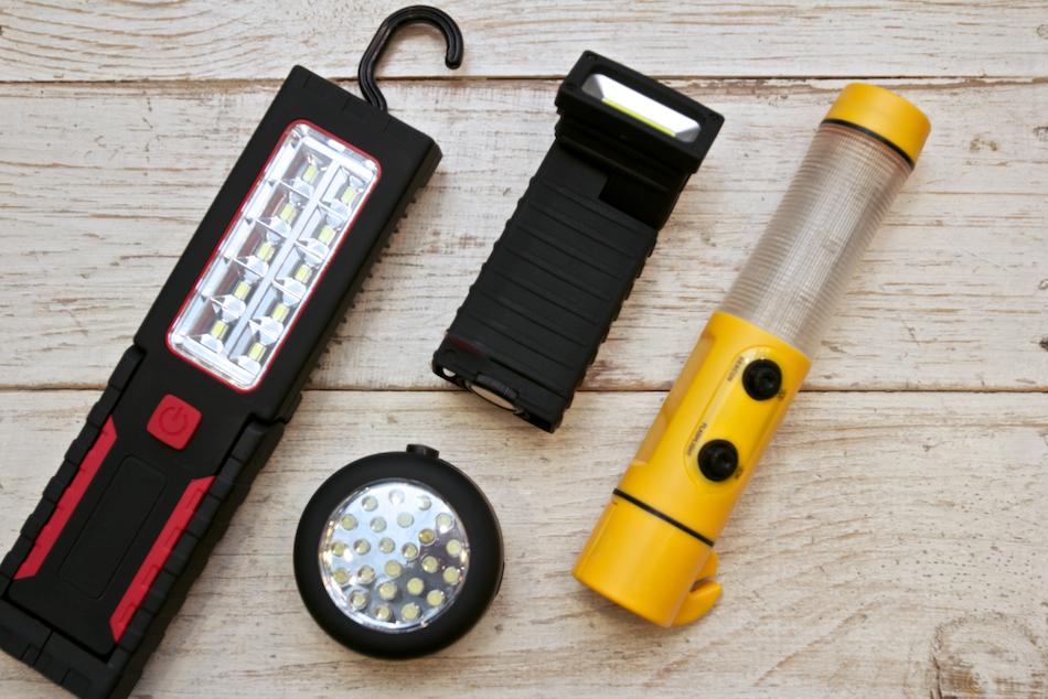 smart-store-summer-gadgets 2