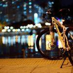 Крути педали: как выбирать велосипед