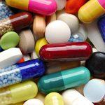 Коротко и ясно: как перевозить лекарства через границу