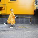 Интервью: Даша Чегаровская о своем фотопроекте «365 shades of Dasha» (ЧАСТЬ 2)