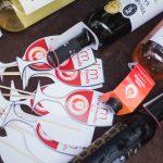 «Wine Live» приходит с прохладой на террасы  «Wine Friendly»