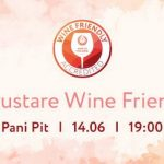 Degustare Wine Friendly