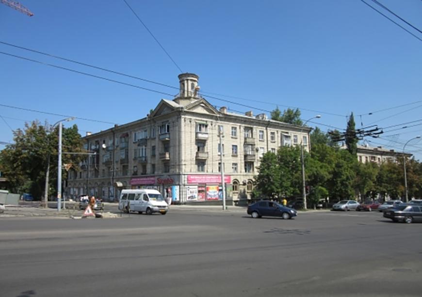 Dosoftei_20