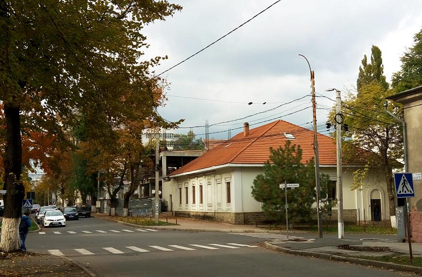 Dosoftei_6