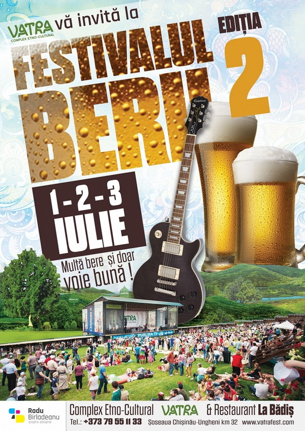 Festivalul-Berii-002