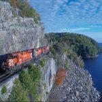Железные дороги Румынии запустили новый рейс из Бухареста в Грецию