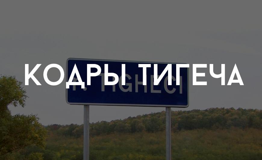 Leova_6