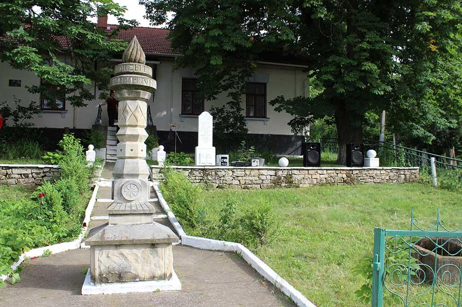 Muzeu Cosauti (4)