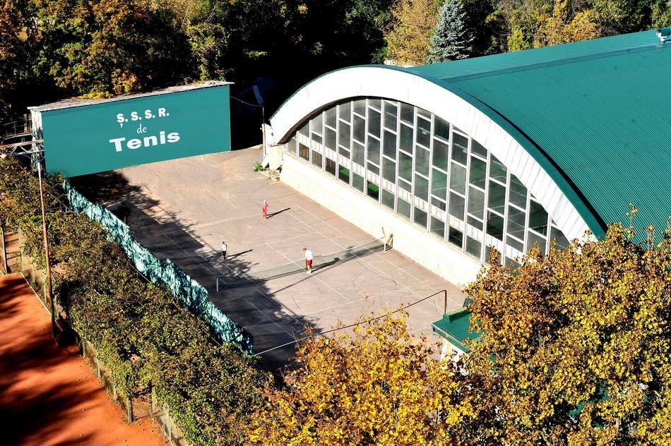 National-Tennis-School