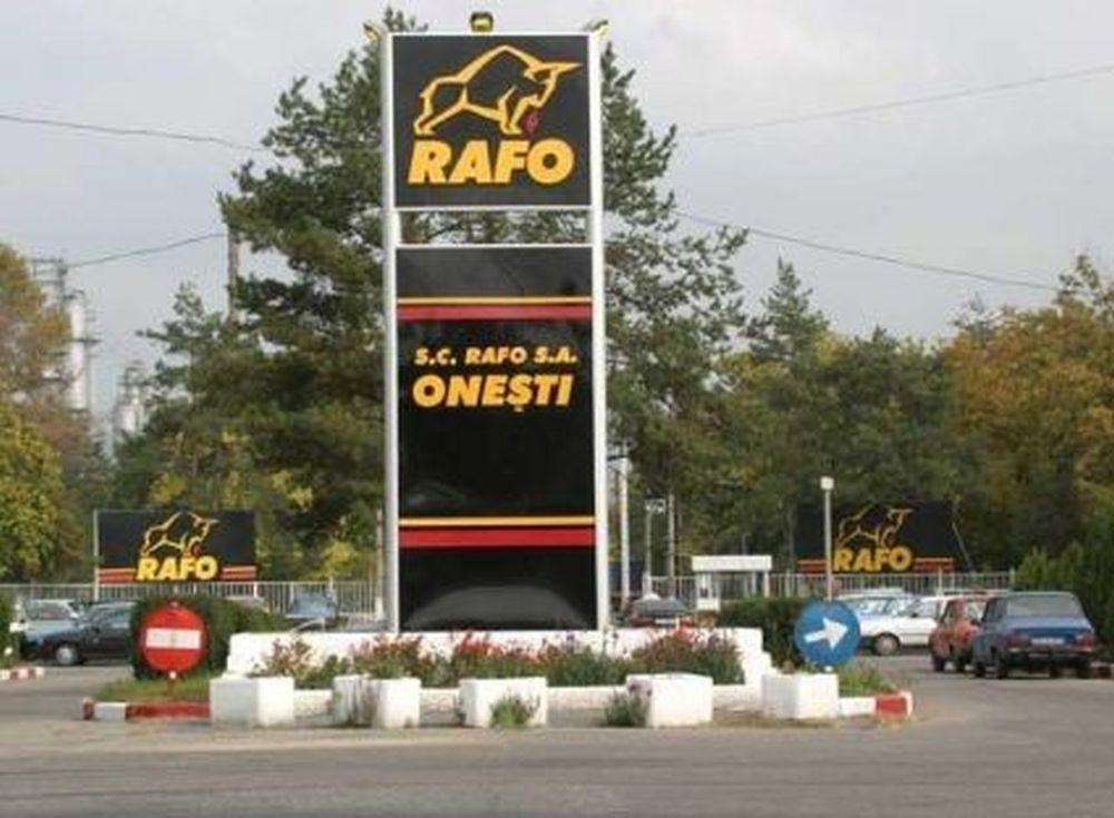 RAFO-Onesti-wanted-by-Austrians